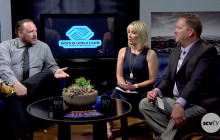 SCV Today Segment: Boys & Girls Club of Santa Clarita Valley