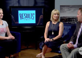 SCV Today Segment: Results Fitness