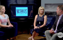 SCV Today Segment: Results Fitness