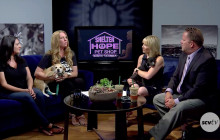 SCV Today Segment: Shelter Hope Pet Shop