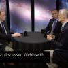 This Week @ NASA: An Active Week for Administrator Bridenstine