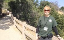 W.S. Hart Park Education Series | Museum Trail Panoramic