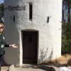 W.S. Hart Park Education Series | Hart Park Guard Tower