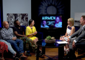 SCV Today Segment: Airmen Web Series