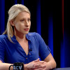 25th Congressional District Challenger Katie Hill
