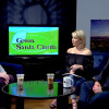 SCV Today Segment: Green Santa Clarita