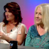 Denise Redmond, Marianne Cederlind for Carousel Ranch
