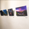 Photography Exhibition Featuring Artists Ryan Coursey, Ron Pinkerton