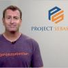 PSA: Project Sebastian Wine Tasting Fundraiser