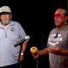 Ted and Dennis Garcia: Local Native American Storytelling