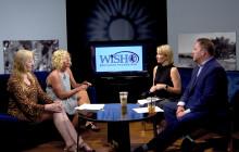 SCV Today Segment: WiSH Education Foundation