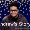 Andrew's Story | Boys & Girls Club of Santa Clarita Valley 50th Anniversary