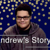 Andrew's Story | Boys & Girls Club of Santa Clarita Valley 50th Anniversary