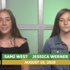 Canyon News Network, 8-16-18 | Welcome Back Show