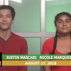 Canyon News Network, 8-20-18 | Sports Tryouts