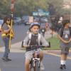 CHP Tips – School Zone Safety