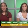 Canyon News Network, 8-17-18 | Library Segment