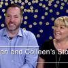 Dan & Colleen's Story | Boys & Girls Club of Santa Clarita Valley 50th Anniversary Celebration