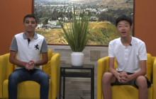 Golden Valley TV, 8-31-18 | Kindness Finale