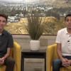 Golden Valley TV, 8-16-18   Back To School Show