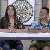 Golden Valley TV, 8-20-18 | Laura's Diner