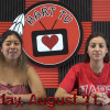 Hart TV, 8-21-18 | Poets Day