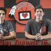 Hart TV, 8-16-18   Back to School