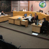Planning Commission Meeting – August 21, 2018