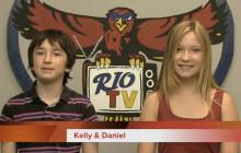 Rio TV, 8-20-18