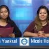 Saugus News Network, 8-17-18 | New Staff Spotlight