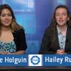 Saugus News Network, 8-21-18 | New Teachers Segment
