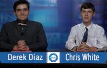 Saugus News Network, 8-31-18 | Teen Marketing PSA