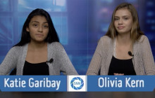 Saugus News Network, 8-27-18 | ASB Minute