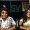 Sierra Vista Life, 8-17-18