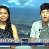 West Ranch TV, 8-17-18 | ASB Interview