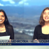West Ranch TV, 8-21-18 | Spirit Week