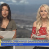 West Ranch TV, 8-16-18   Back To School Show