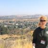 W.S. Hart Park Education Series | Hiking Views Around Hart Park