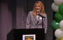 Canyon High School 50th Anniversary Celebration