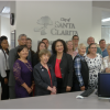 Santa Clarita City Hall: Permit Center Open House