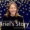 Ariel's Story | Boys & Girls Club of Santa Clarita Valley 50th Anniversary