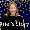 Ariel's Story | Boys & Girls Club of Santa Clarita Valley 50th Anniversary