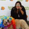 October 14: Bow-Wow & Meows Pet Fair
