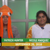 Canyon News Network, 9-20-18 | Senior Spotlight