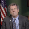 Weekly Democratic Response: Senator Sherrod Brown, Ohio