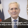Weekly Democratic Response: Congressman Lloyd Doggett, Texas