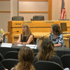 City of Santa Clarita Hosts Parent Resource Symposium