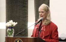 COC Chancellor Dr. Dianne G. Van Hook 30th Anniversary Celebration