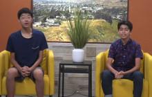 Golden Valley TV, 9-14-18 | Suicide Prevention PSA