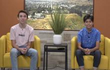 Golden Valley TV, 9-10-18 | Addie's Army
